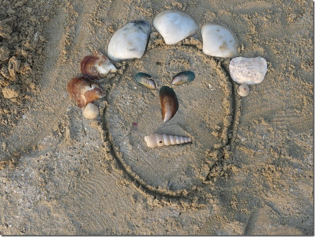 Bivouac plage sud Pran Buri (36)