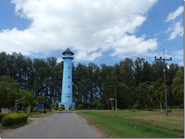 Côte Andaman - bivouac avec la Smala (22)
