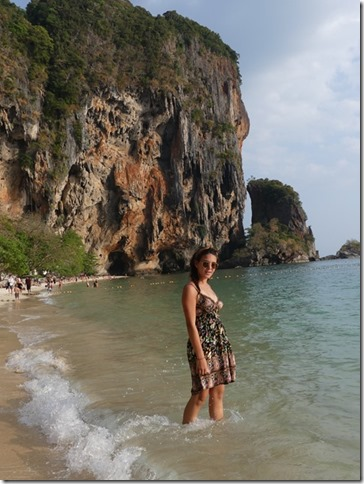 Excursion à Railay (100)