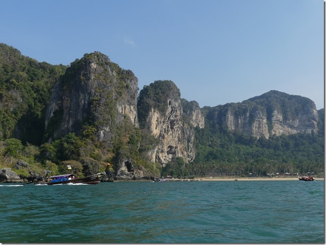 Excursion à Railay (13)