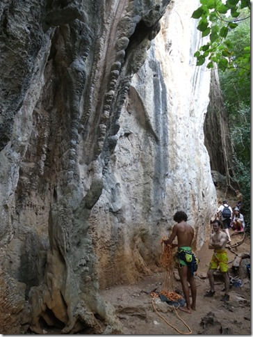 Excursion à Railay (35)