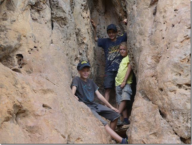 Excursion à Railay (46)
