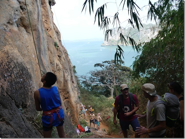 Excursion à Railay (51)