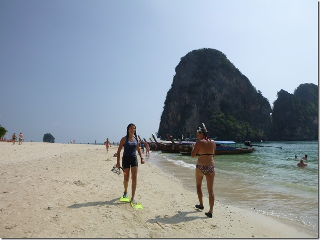 Excursion à Railay (86)