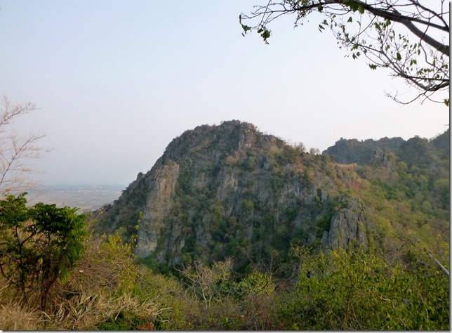 Forest park - Khao Nang Phanthurat (31)