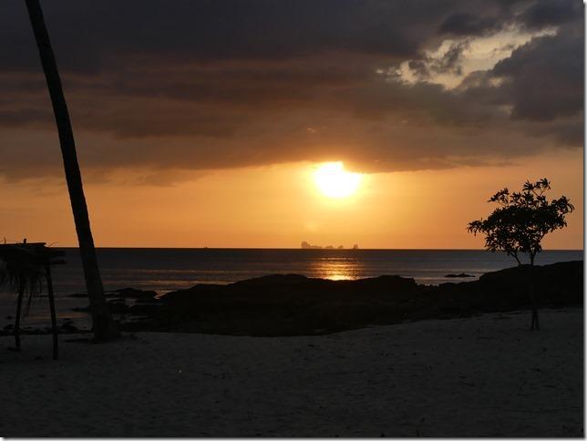Koh Lanta - Bamboo beach (59)
