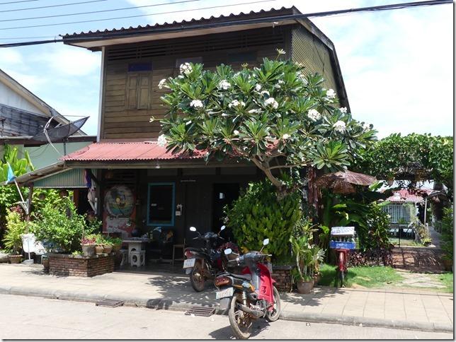 Koh Lanta - Old town (4)