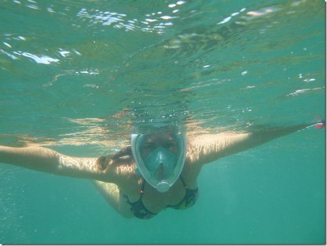 Koh Lanta sous l'eau (7)