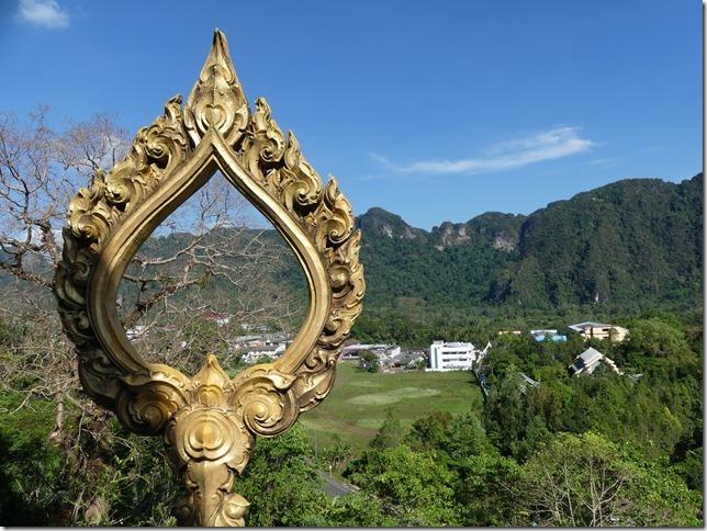 Phang Nga - temple de l'enfer et du paradis (18)