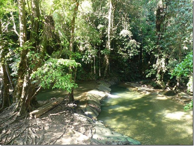 Phang Nga Waterfall (11)