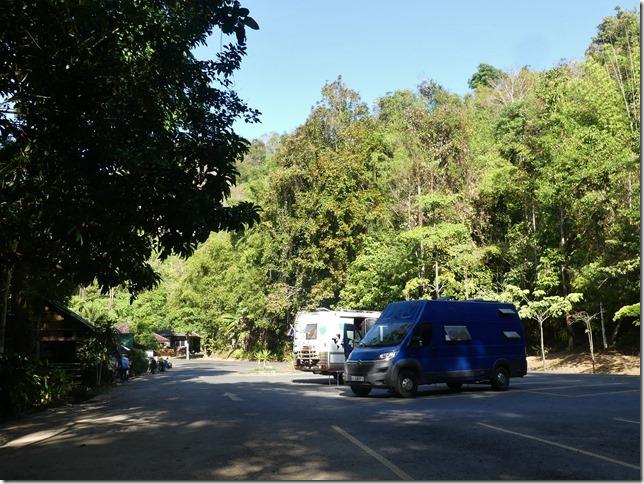 Phang Nga Waterfall (13)
