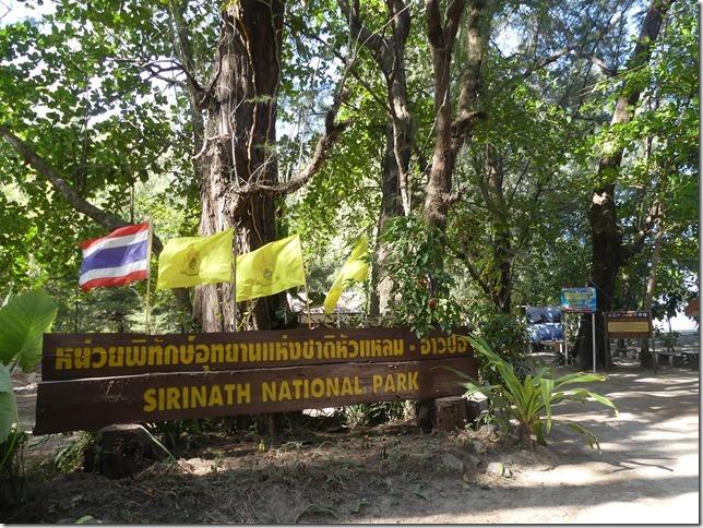 Phuket - Sirinat NP (12)