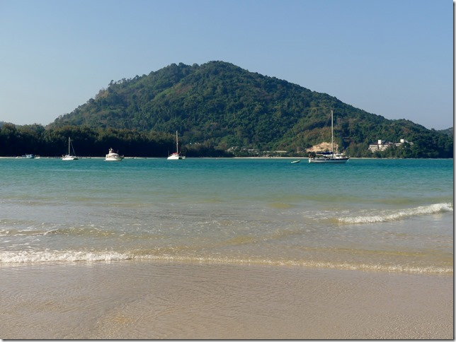 Phuket - Sirinat NP (6)