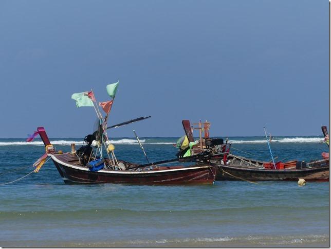 Phuket - Sirinat NP (8)