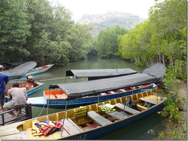 Pran Buri forest park (32)