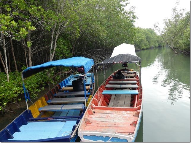 Pran Buri forest park (33)
