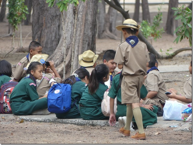 Pran Buri forest park (44)