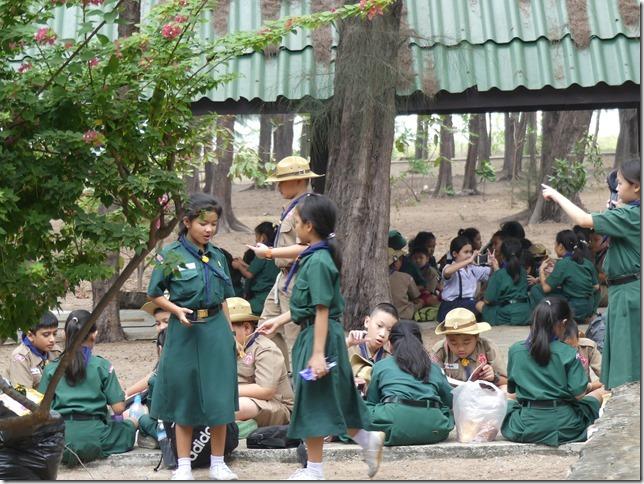 Pran Buri forest park (49)