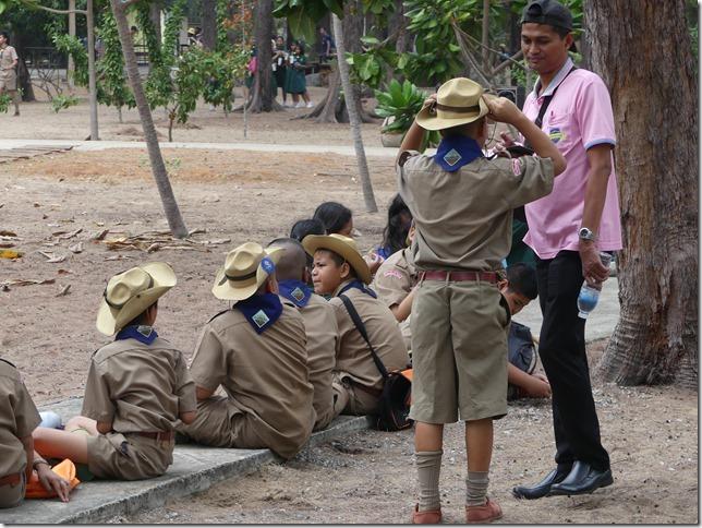 Pran Buri forest park (51)