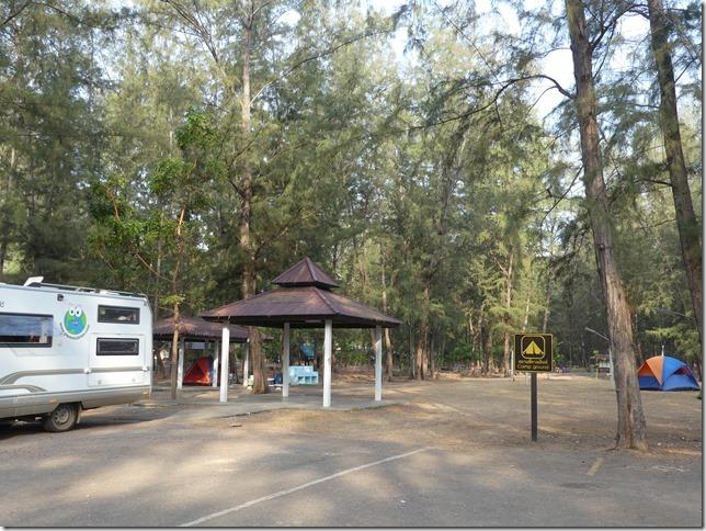 Pran Buri forest park (52)
