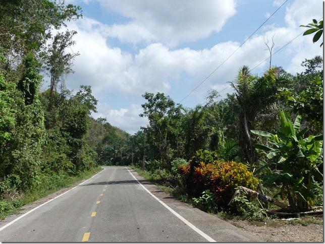 Sur la route (13)