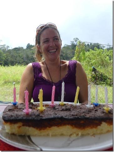 39 ans dans les Cameron Highlands (7)