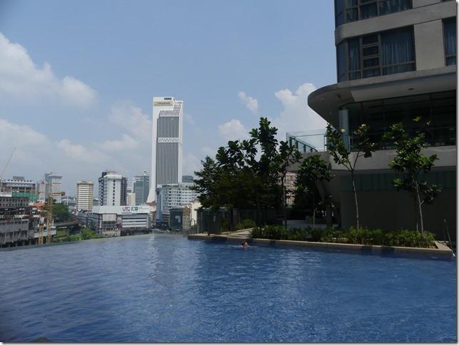 Appartement Kuala Lumpur (15)