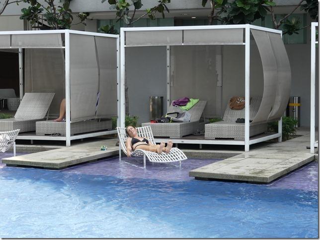 Appartement Kuala Lumpur (16)