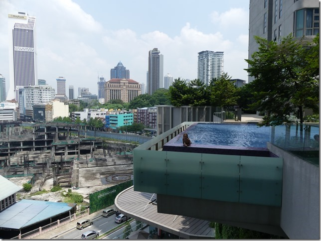 Appartement Kuala Lumpur (19)
