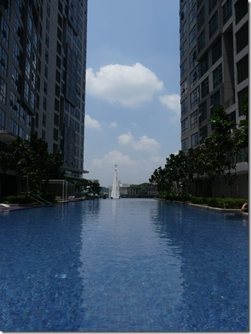 Appartement Kuala Lumpur (23)
