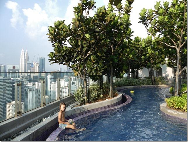 Appartement Kuala Lumpur (38)