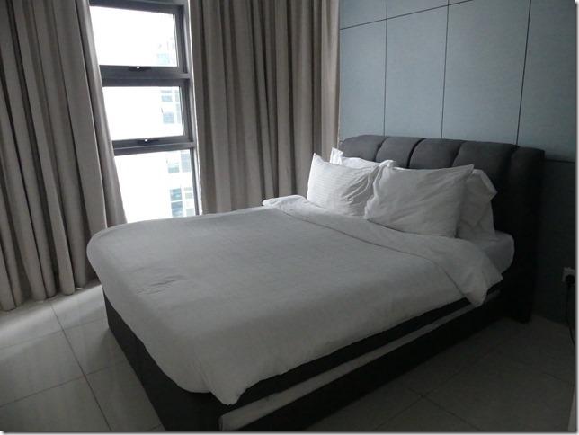 Appartement Kuala Lumpur (5)