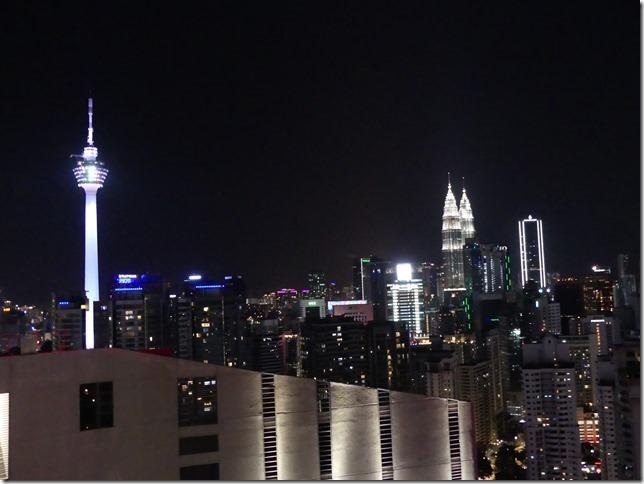 Appartement Kuala Lumpur (70)