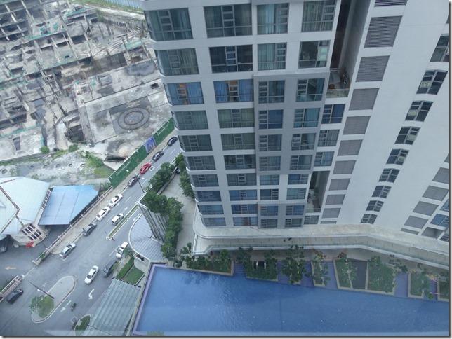 Appartement Kuala Lumpur (8)