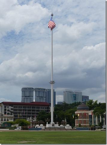 Kuala Lumpur (12)