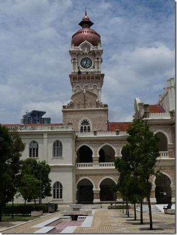 Kuala Lumpur (15)