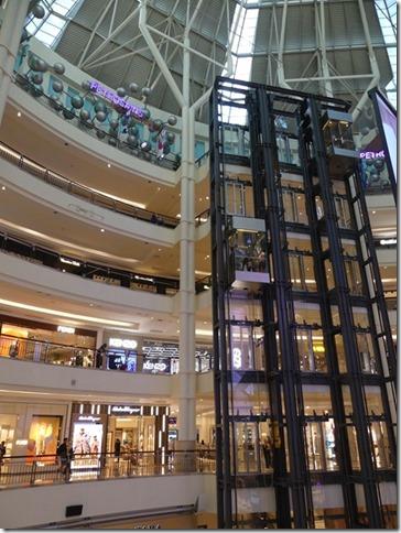 Kuala Lumpur - Tours Petronas (5)