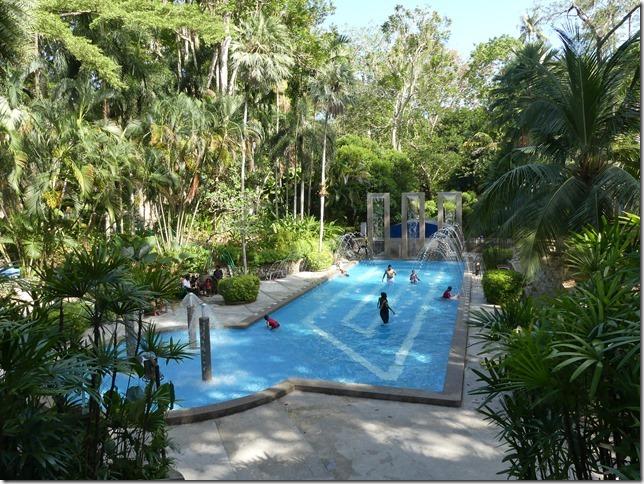 Penang Island - City Park (1)