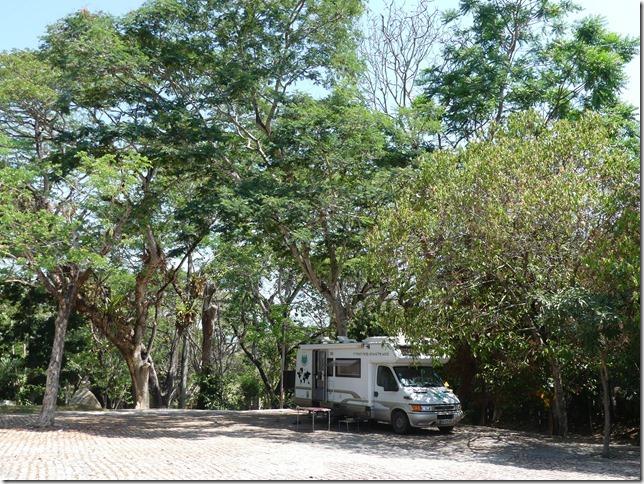 Penang Island - City Park (22)