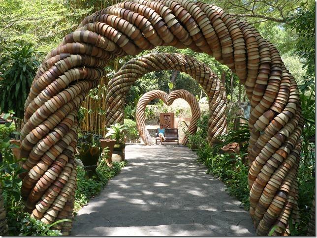 Penang Island - City Park (42)