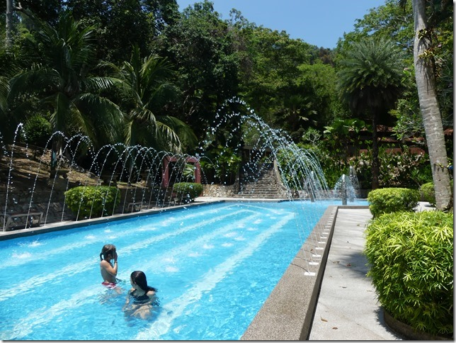 Penang Island - City Park (50)