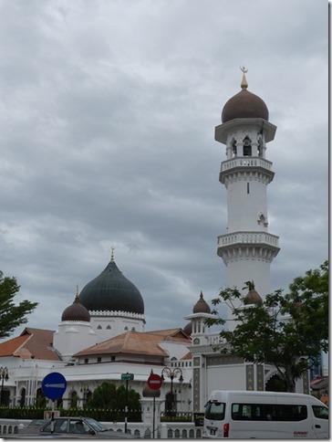 Penang Island - Georgetown (110)