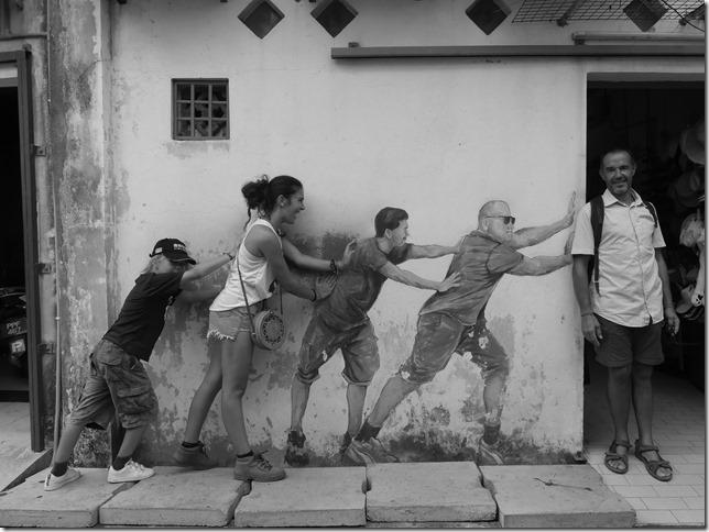 Penang Island - Georgetown (129)