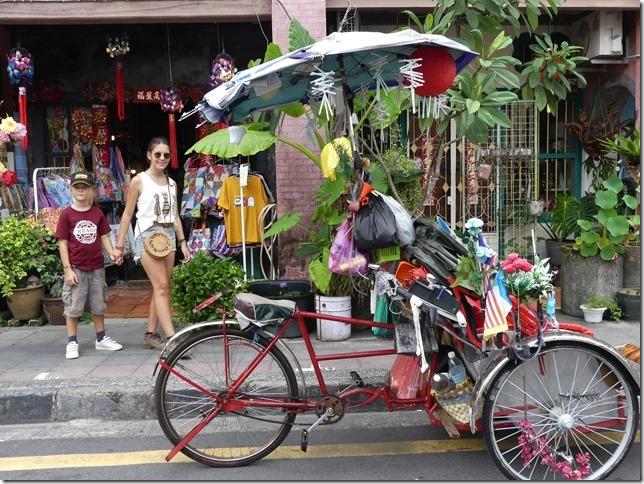 Penang Island - Georgetown (139)