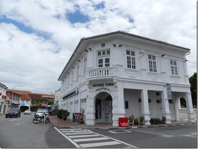 Penang Island - Georgetown (150)