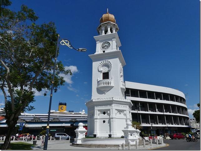 Penang Island - Georgetown (154)
