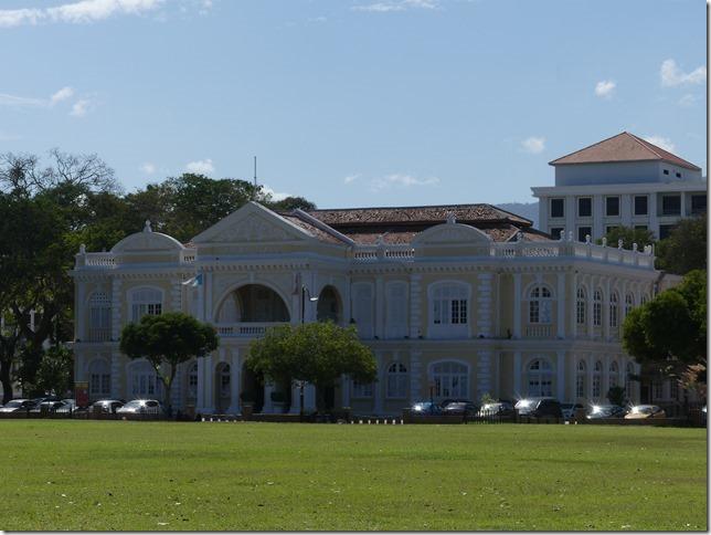 Penang Island - Georgetown (158)