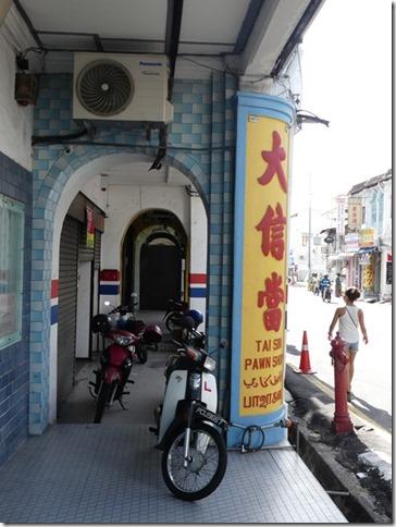 Penang Island - Georgetown (15)