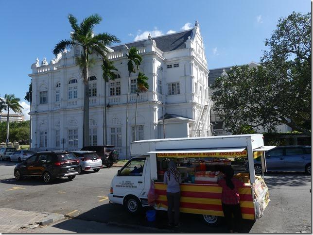 Penang Island - Georgetown (164)