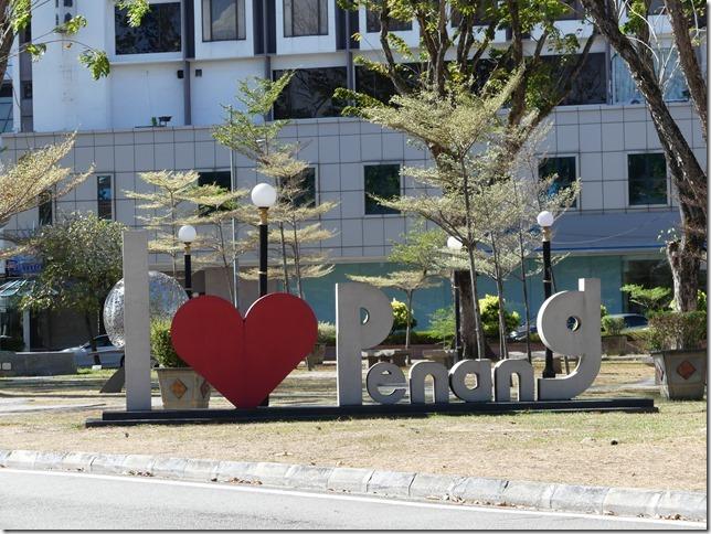 Penang Island - Georgetown (168)